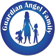 Guardian Angel Family Crisis Center