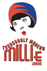Thoroughly Modern Millie Junior