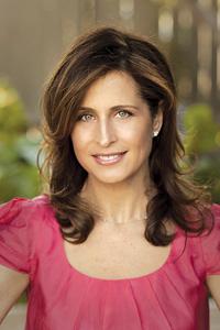 Jill Brack, founder of Glow Gluten Free