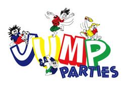 Jump parties; Long Island