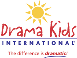 Drama Kids International; Brooklyn, NY; NYC