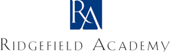 Ridgefield Academy, CT; Landmark