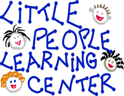 Little People Learning Center, Wilton and Danbury, Connecticut