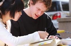 Mosaic Tutoring; tutor