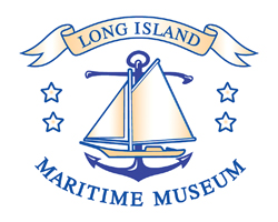 Long Island Maritime Museum