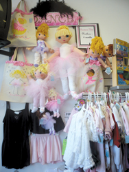 Grandma's Kids, children's clothing and toys consigment shop in West Haverstraw, NY