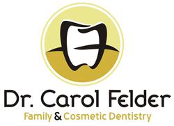 Dr. Carol Felder, Family & Cosmetic Dentistry