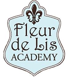 Fleur De Lis Academy, Wilton, CT