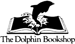 The Dolphin Bookshop, Port Washington, NY