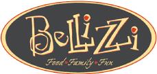 Bellizzi restaurant