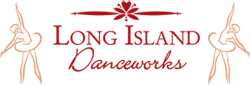 Long Island Danceworks