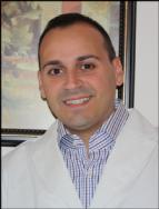 Joseph LaSala; AJ's Village Chemist, Middle Village, NY