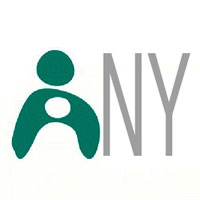 New York Single Parents