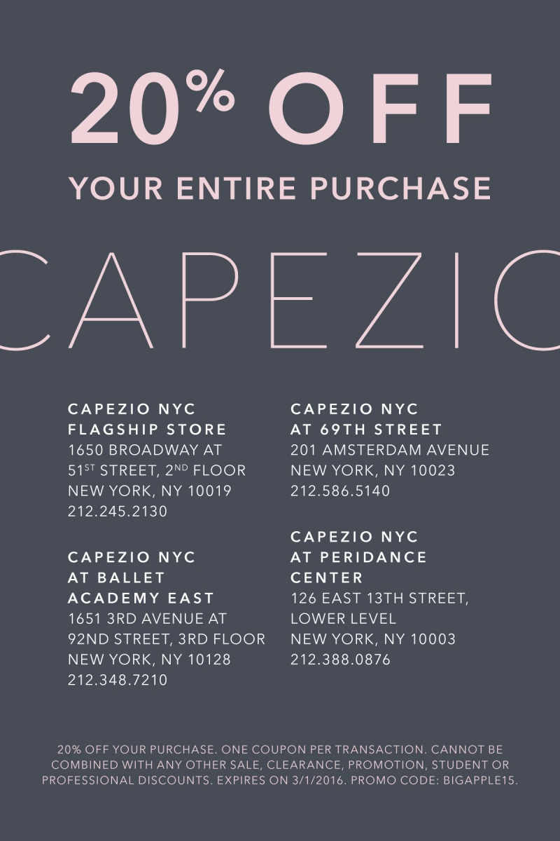 Capizo
