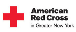 american red cross in greater new york