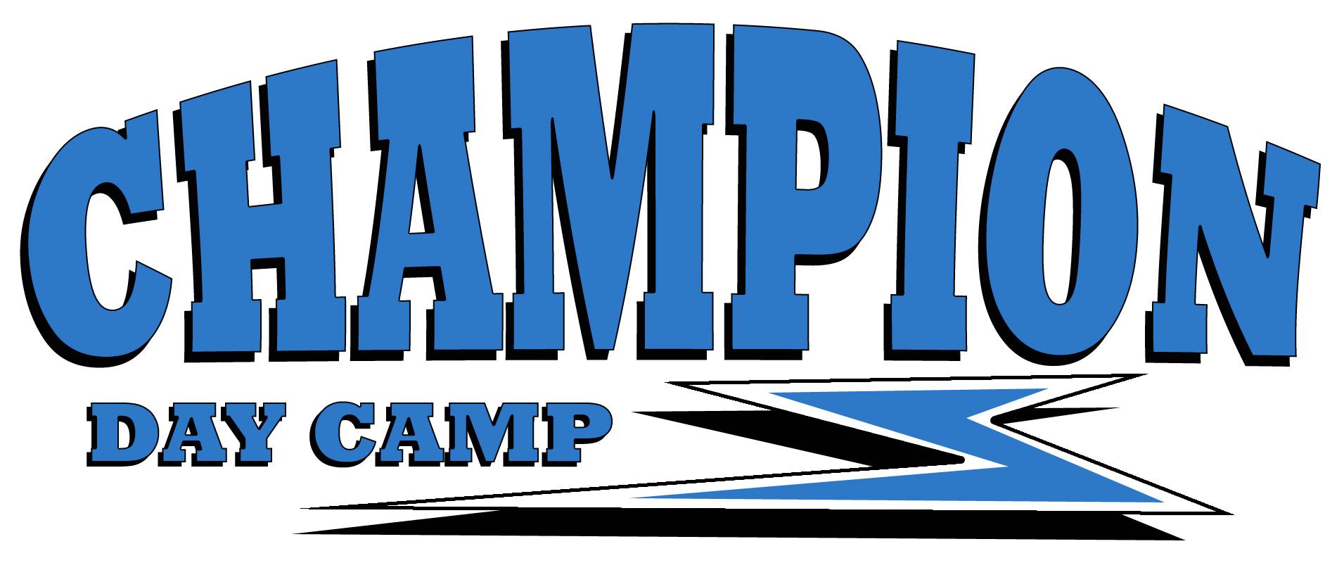 Champion Day Camp
