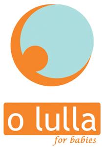 O Lulla logo