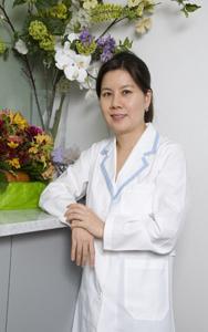 Moonsun Kim, DDS