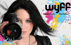Westport Youth Film Festival