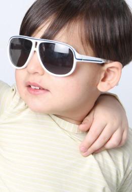 Koo Choo Loo Boy sunglasses