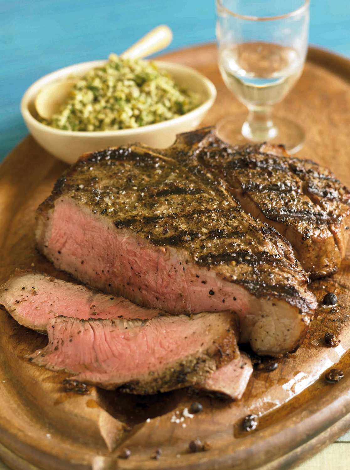 grilling-steak, bbq-idea-steak