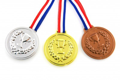 special-olympis-medals; gold-silver-bronz-medals