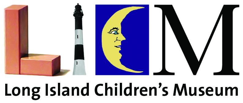 Children S Acting Classes Long Island