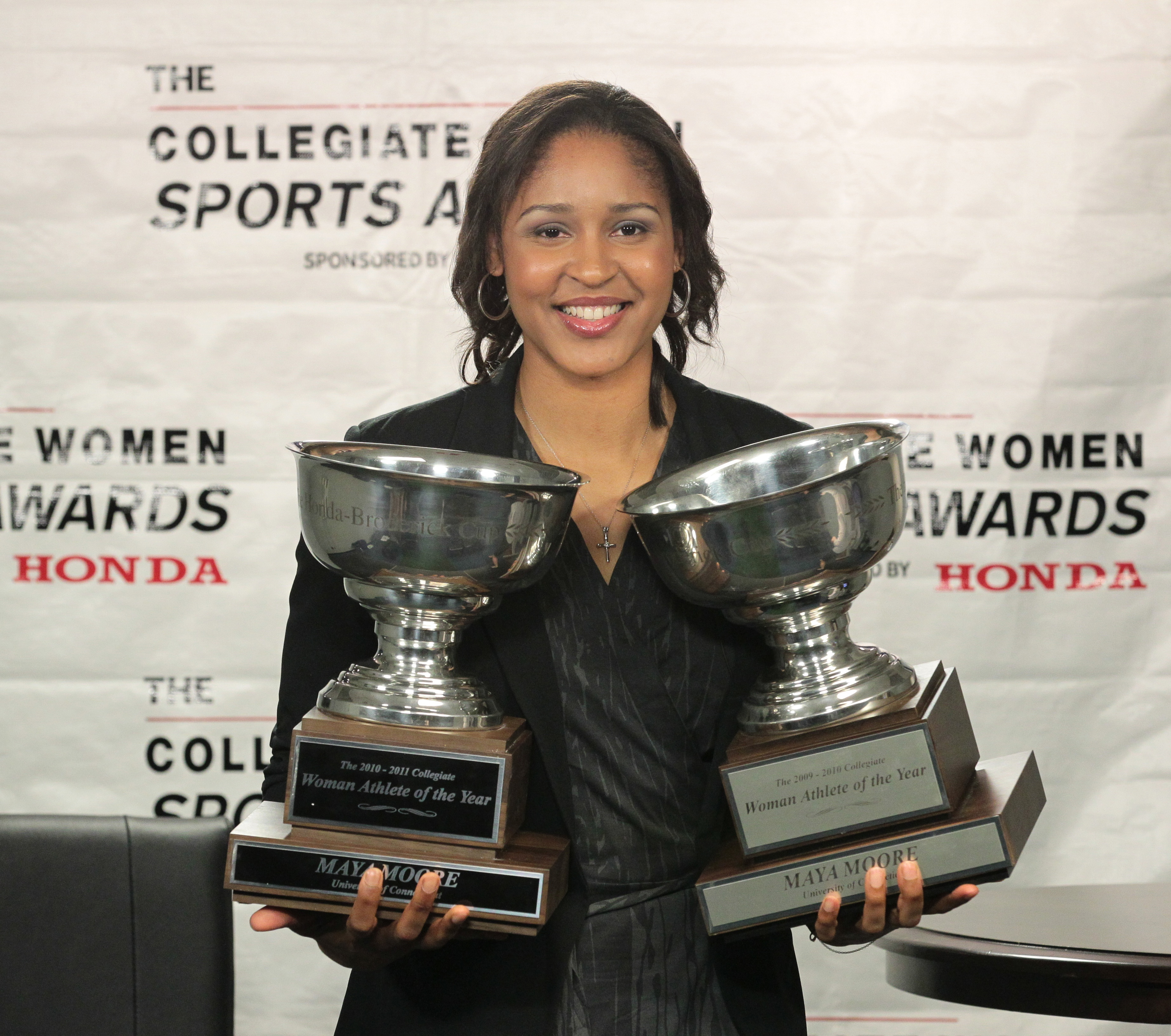 Maya-Moore-of-UConn-wins-Honda-Broderick-Cup