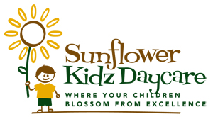 Sunflower Kidz Daycare in Queens