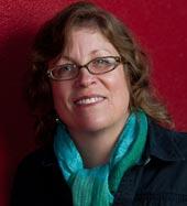 Maureen Eich VanWalleghan