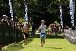 TOUGHkids triathlon