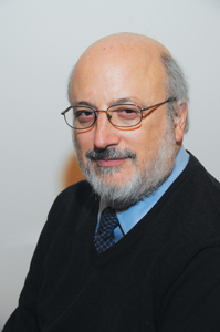 Lawrence W. Berliner