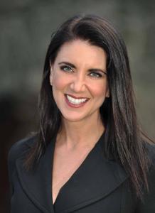 Gina Otto