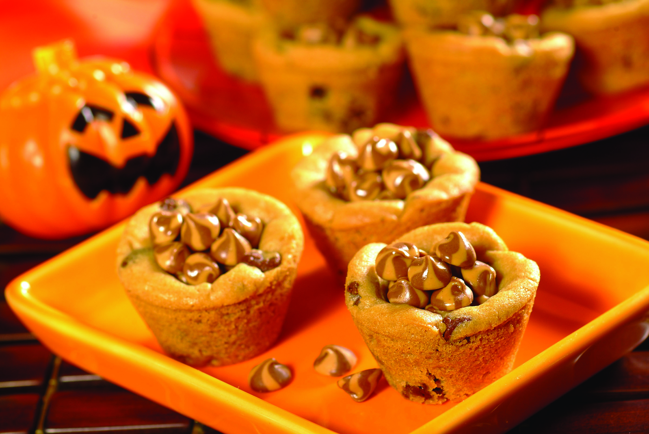halloween-cookie-cup-recipe
