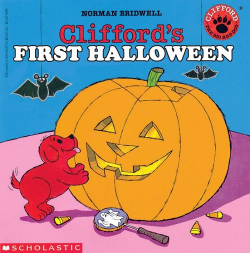 halloween-treat-cliffords-first-halloween