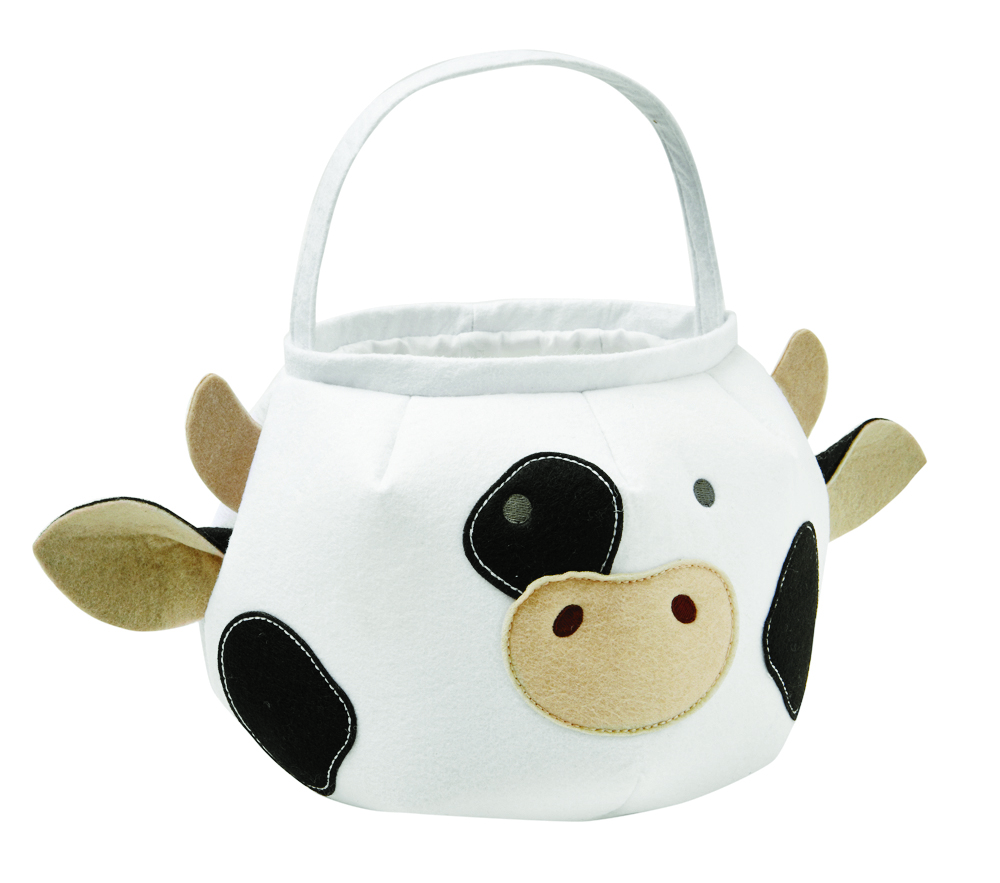 cow-halloween-candy-bag