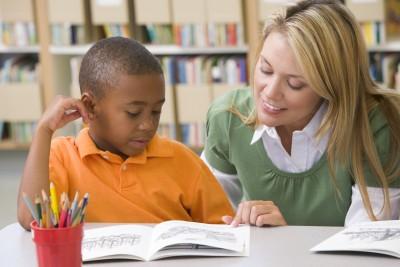 kids tutor