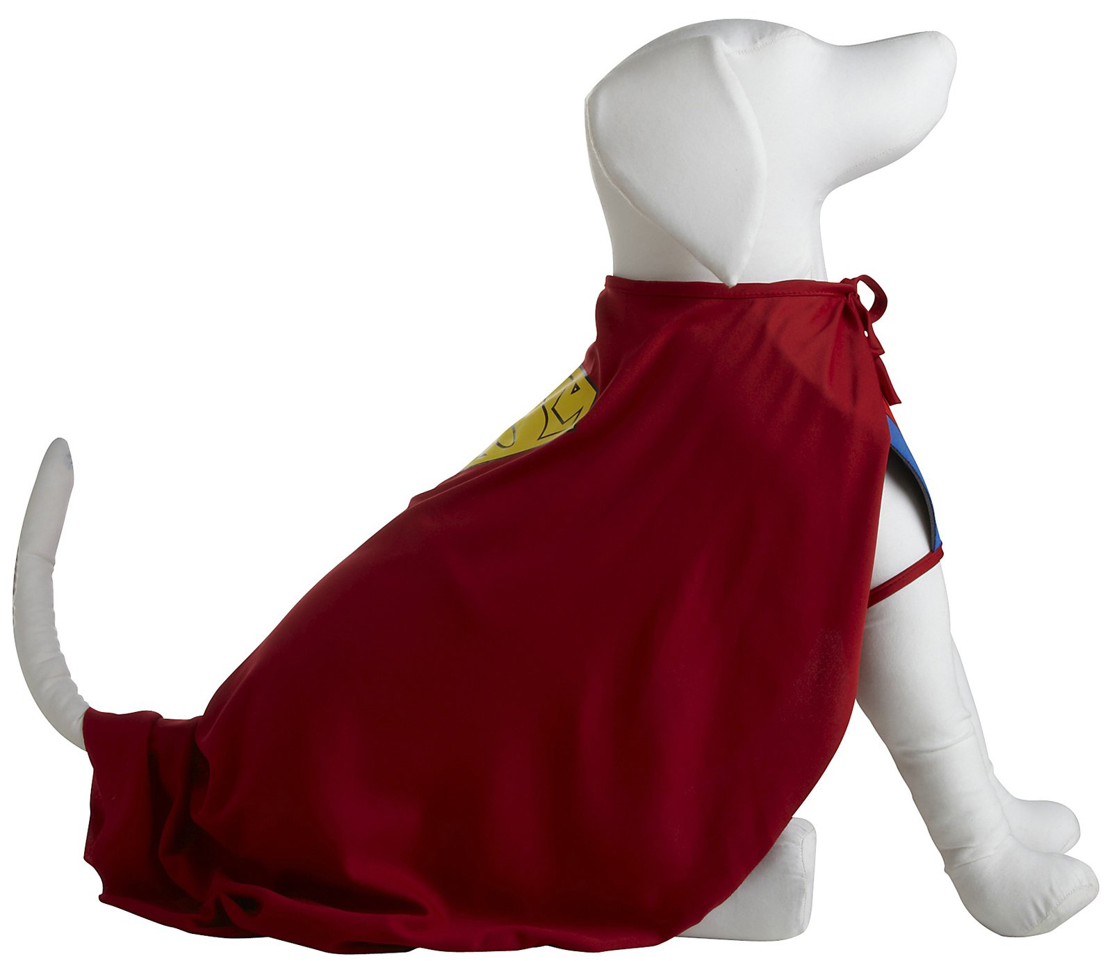 superman-dog-halloween-costume