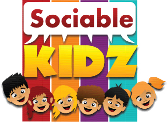 sociable kidz in mamaroneck adds new classes