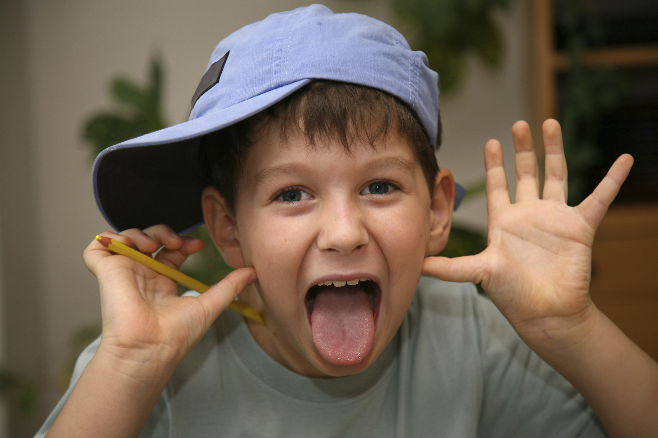 Teaching Kids Manners: Tips for Parents