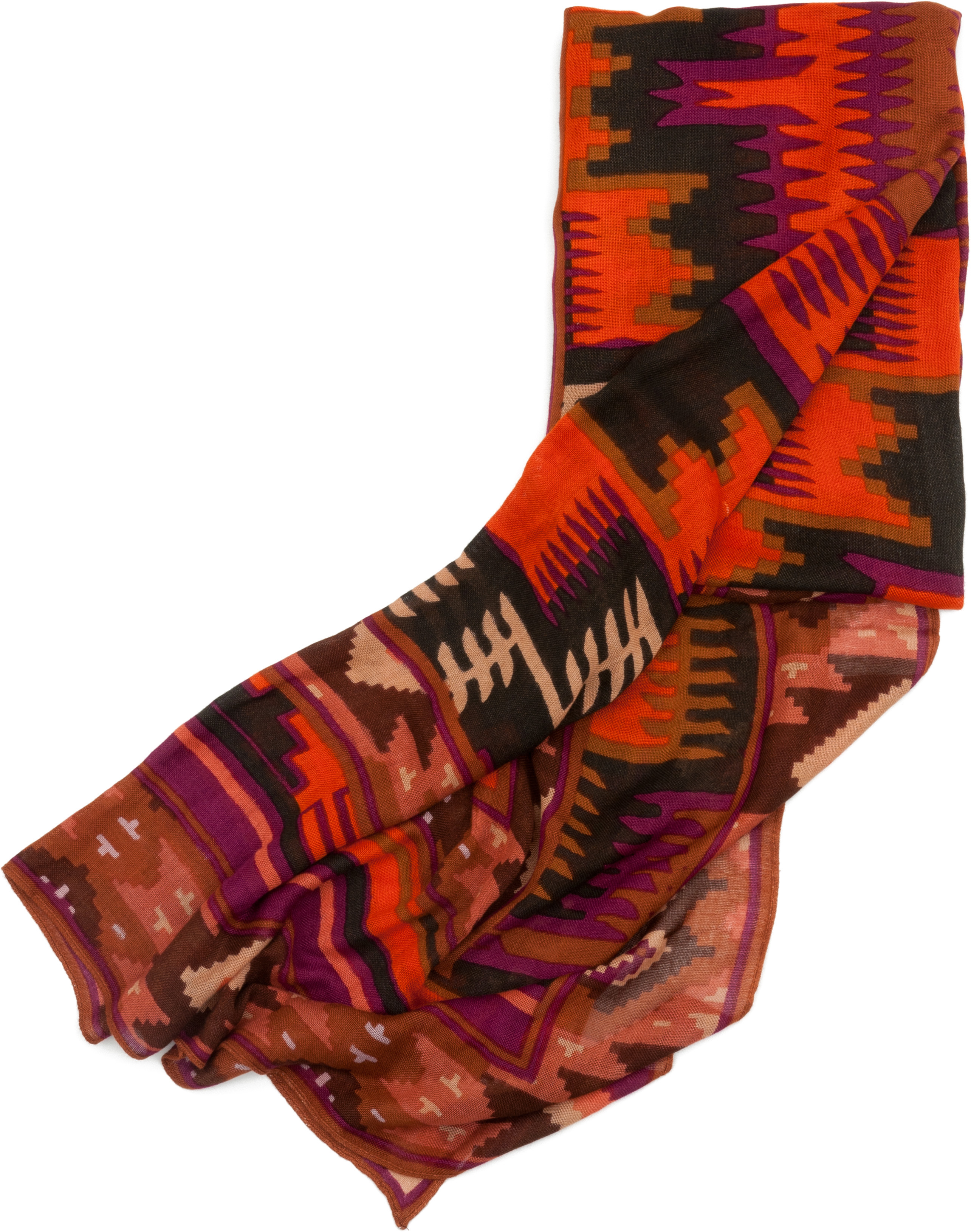 Theodora-&-Callum-scarf-gift