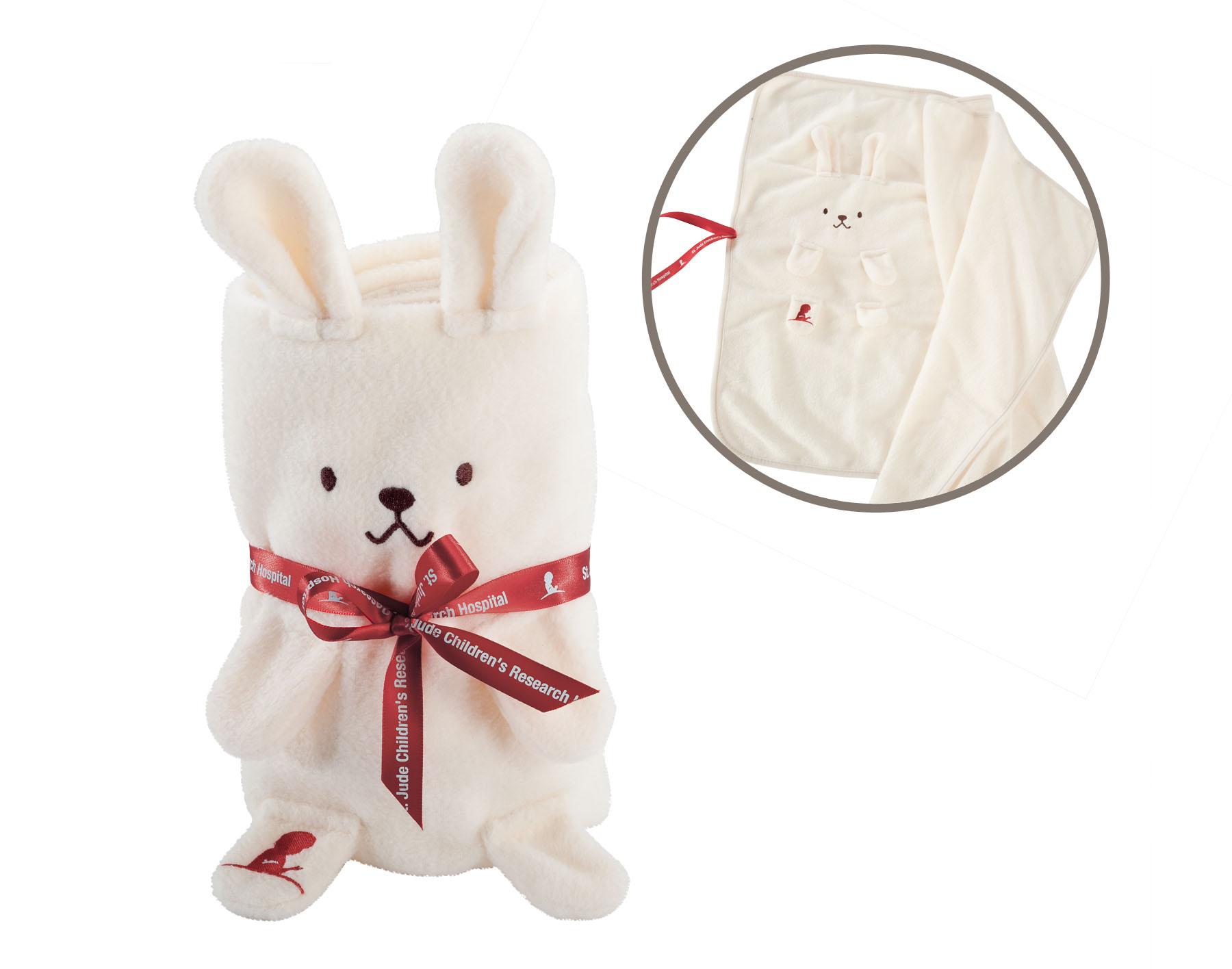bunny-blanket