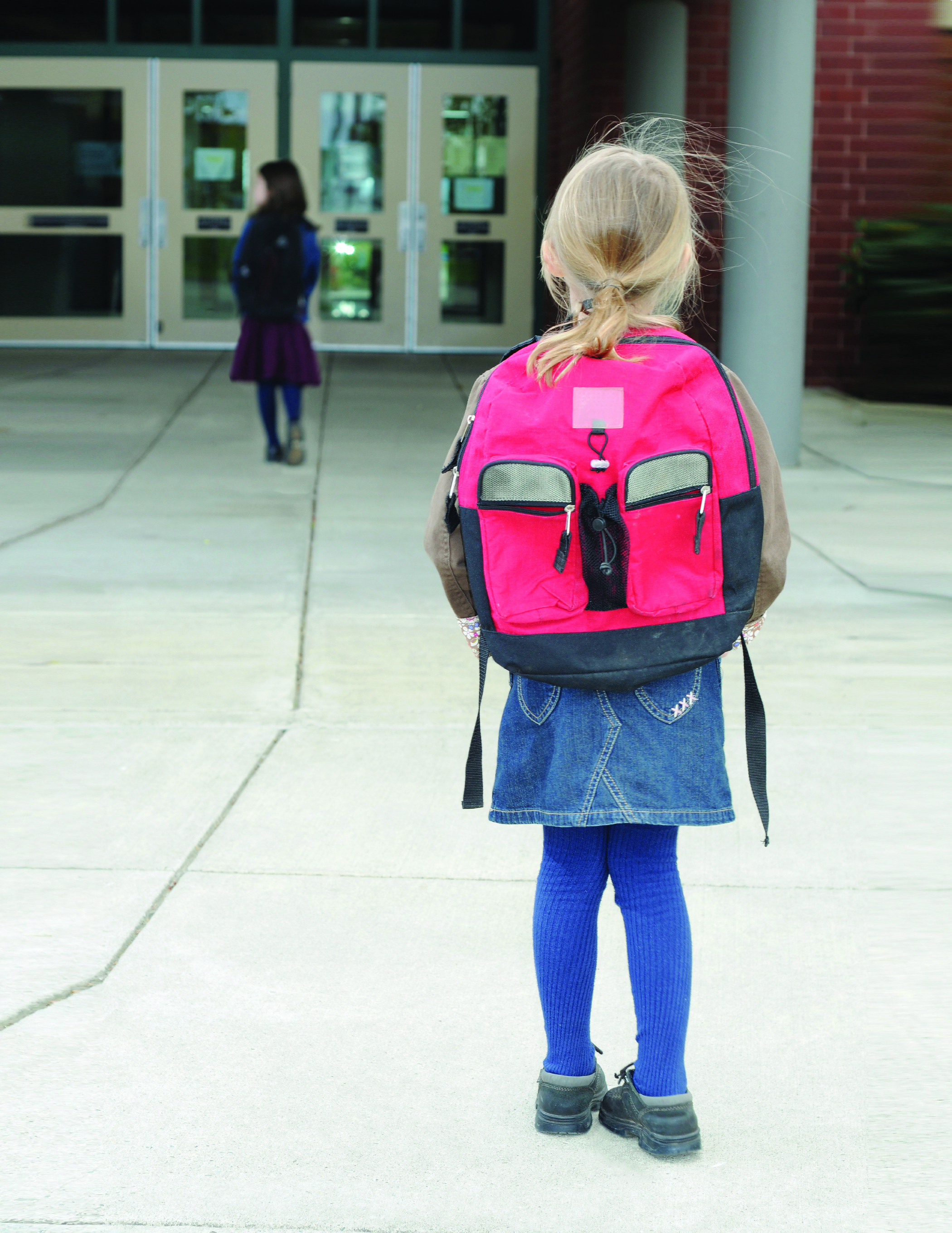 Our area experts help you consider what's most important when picking a school for your child.