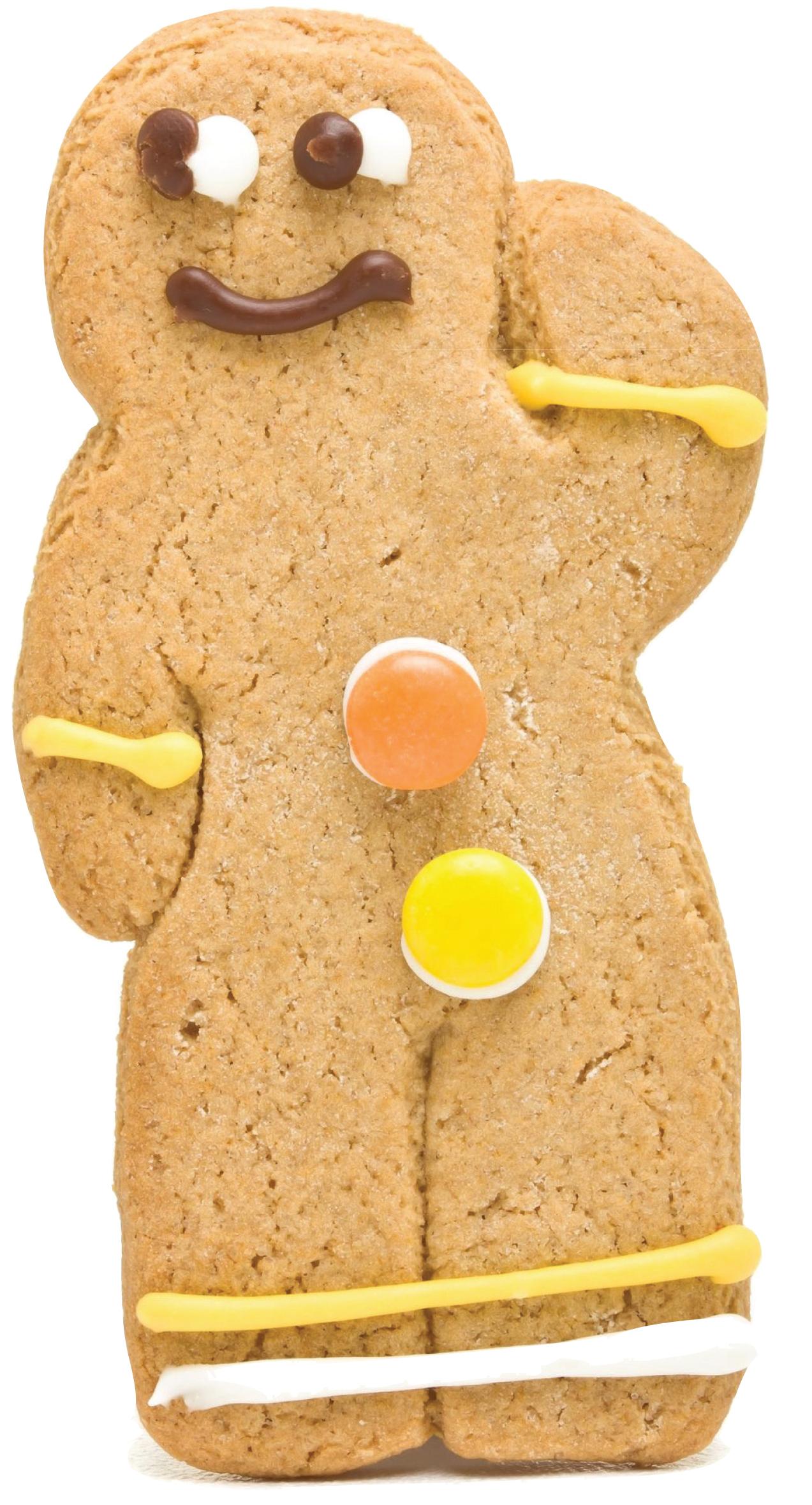 schools ban bake sales