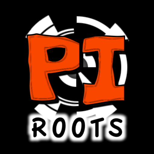 Rootology is an educational helpful app.