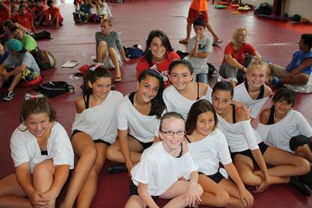 Knox Private School Long Island