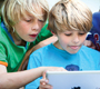 Apps that Help Kids with Understanding