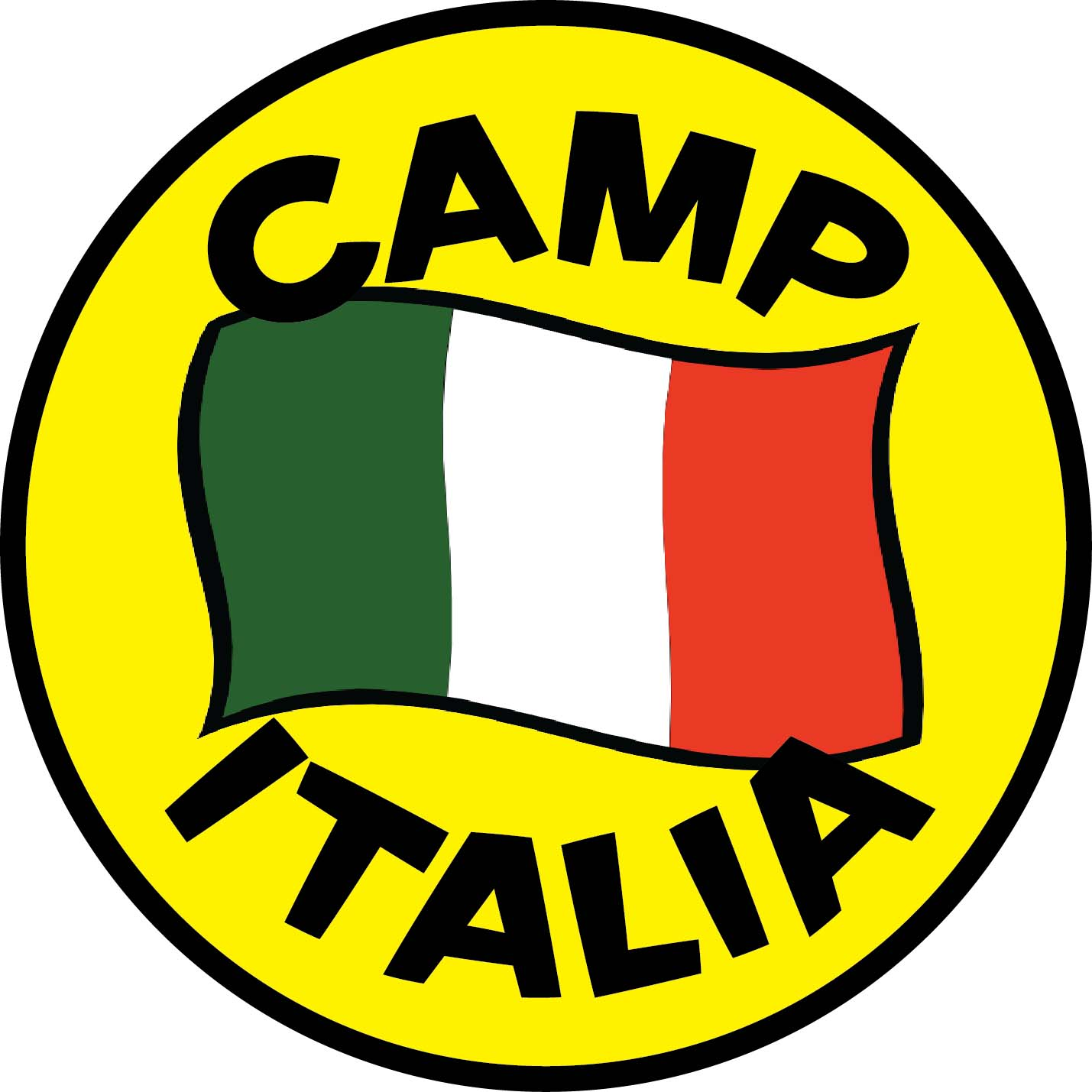 Camp Italia USA teaches kids Italian culture in Long Island