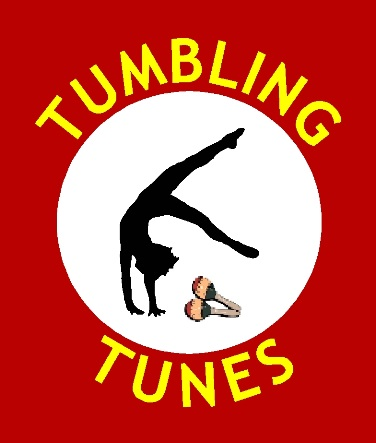 Tumbling Tunes