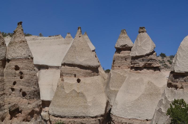 sand houses
